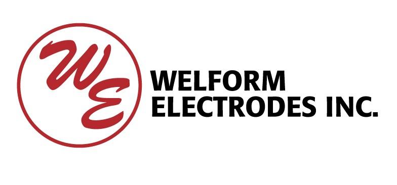 WelformFN